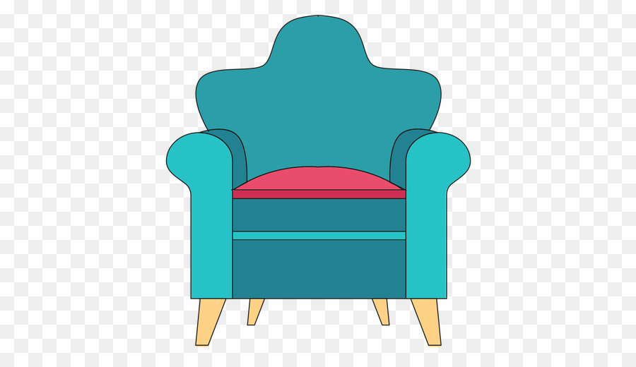 Sitting PNG Eames Lounge Chair Table Clipart download.