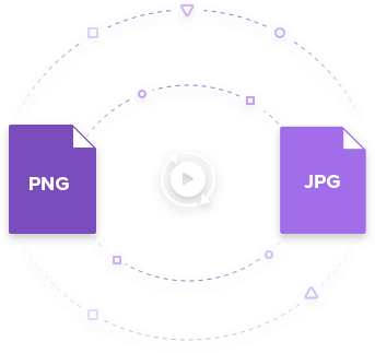 How to Convert PNG to JPG on Mac with 3 Different Ways.