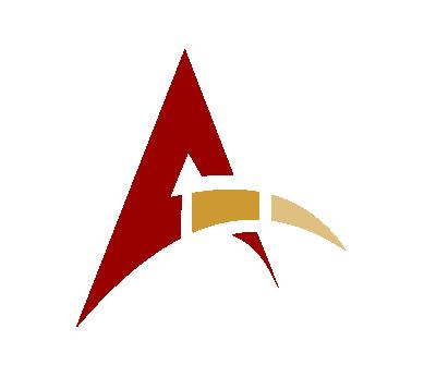 A Logo Photo #32051.