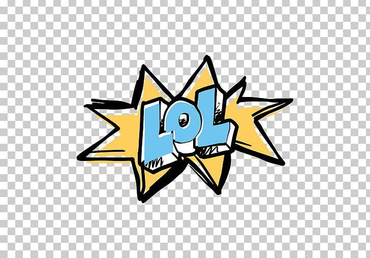 Slang LOL Word Acronym PNG, Clipart, Acronym, Angle, Area.