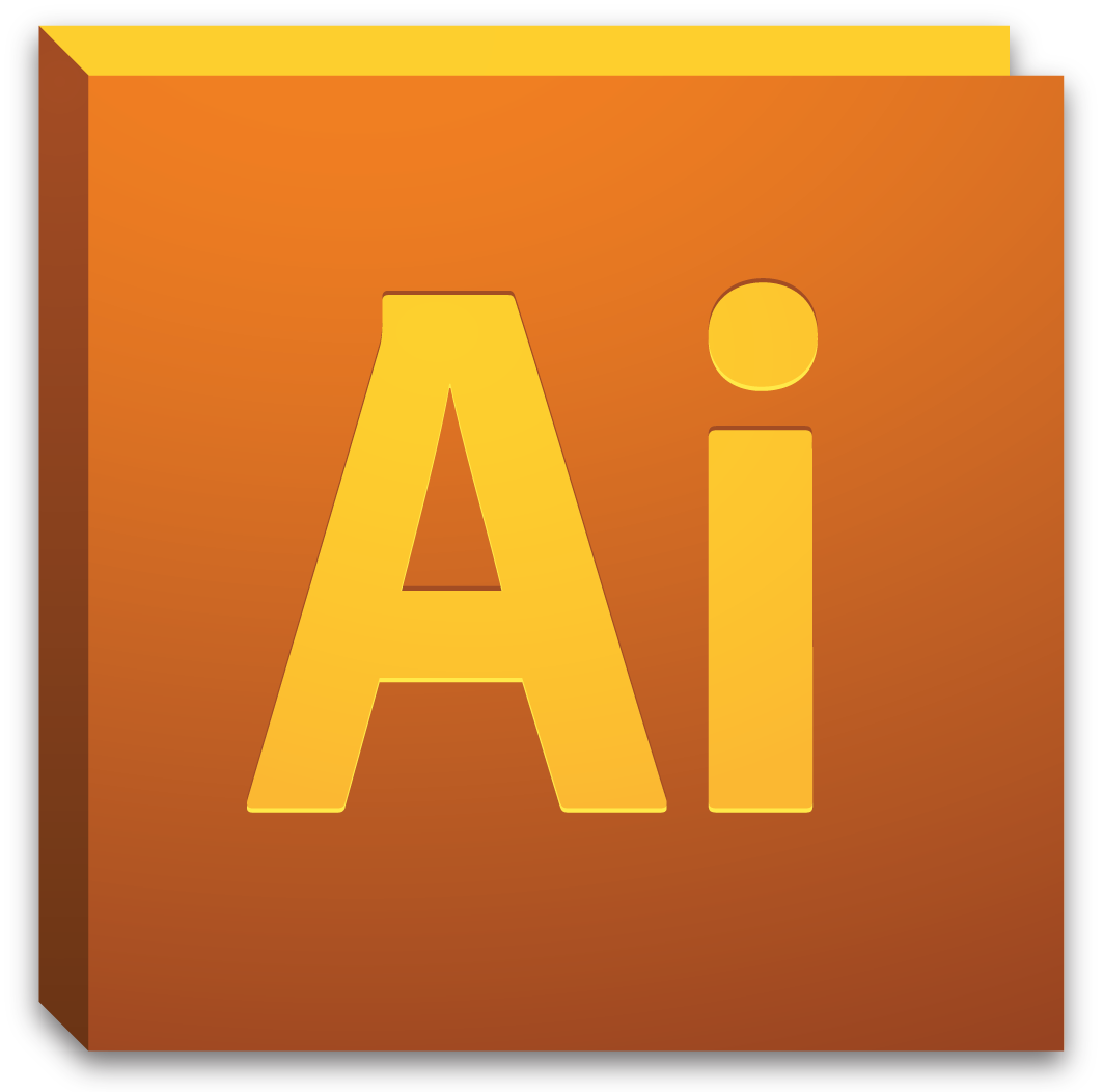 File:Adobe Illustrator CS5 icon.png.