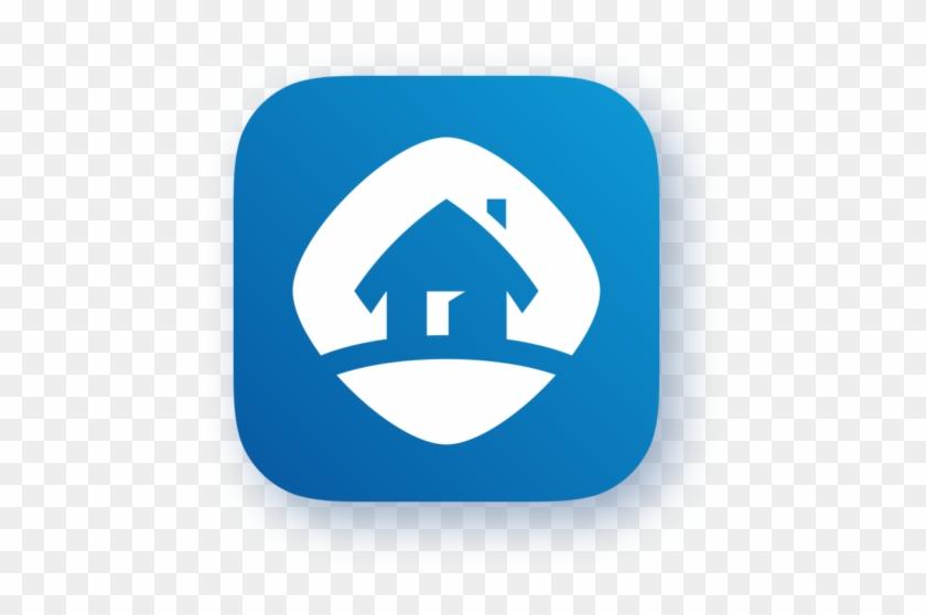 Design Case Study Creating Logo For A Digital Agency.