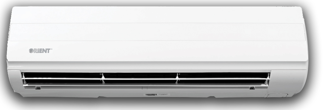 Air Conditioner PNG Transparent Air Conditioner.PNG Images.