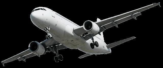 Download Free png Plane Png Image.