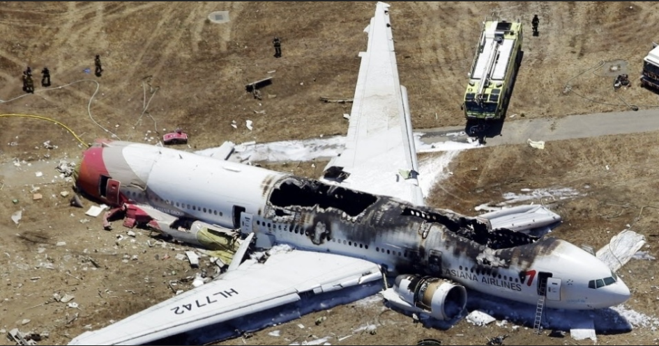 File:Asiana Airlines Plane Crash.png.