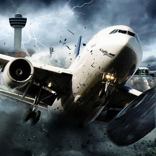 Air Crash Investigation (@AirCrash_).