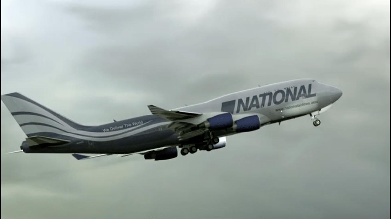 Watch Online Air Crash Investigation.