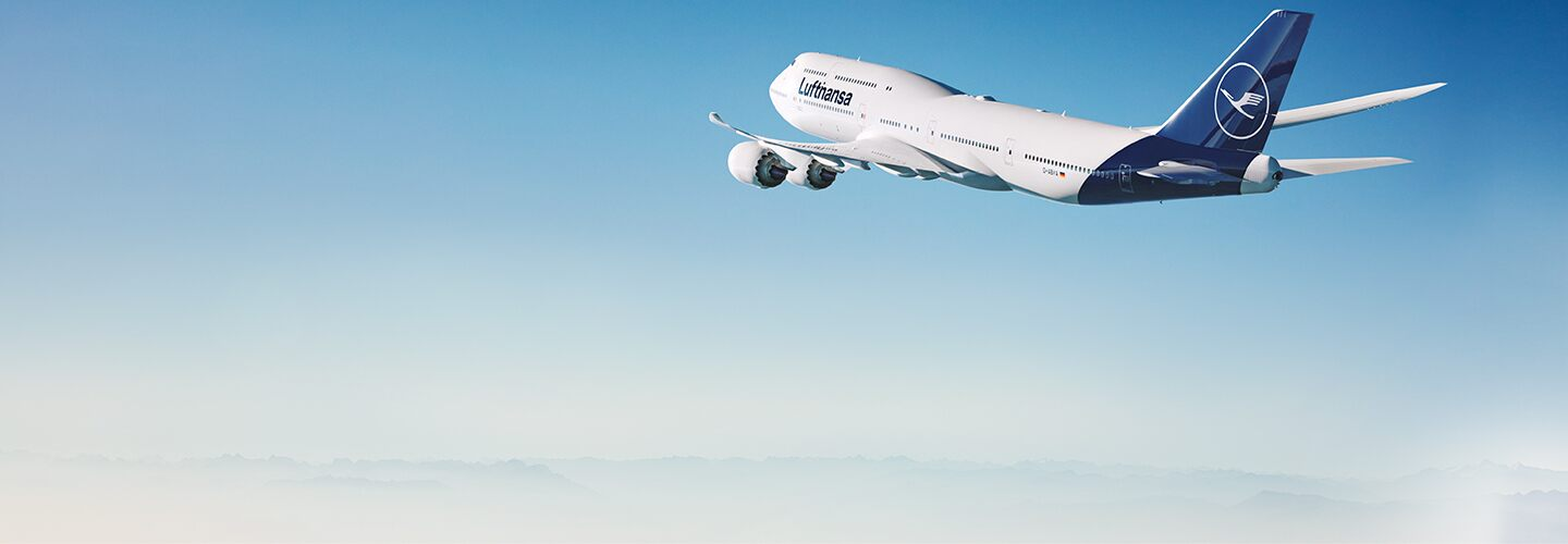 Book a flight now and discover the world.