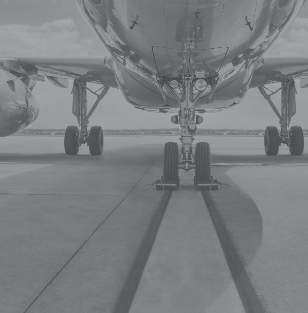 Definitive flight information, aviation intelligence and.