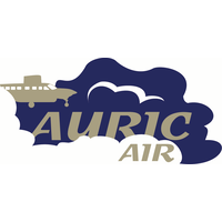 AURIC AIR SERVICES LIMITED.