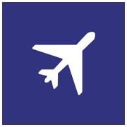 GoAir: Book Cheap Flight Tickets Online for Domestic.