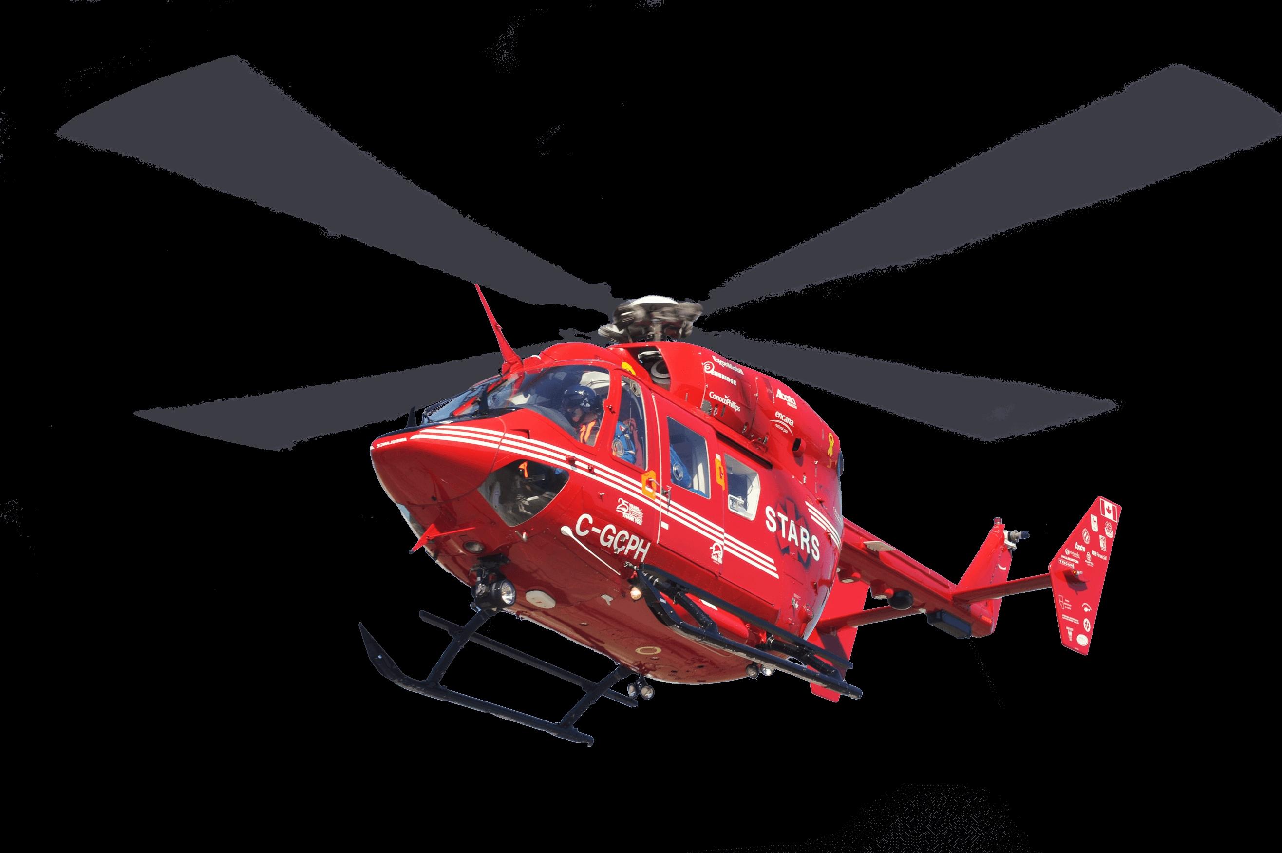 Png Aircraft Register New Stars Air Ambulance.