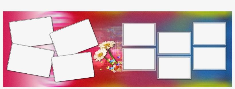 Wedding Album PNG & Download Transparent Wedding Album PNG.