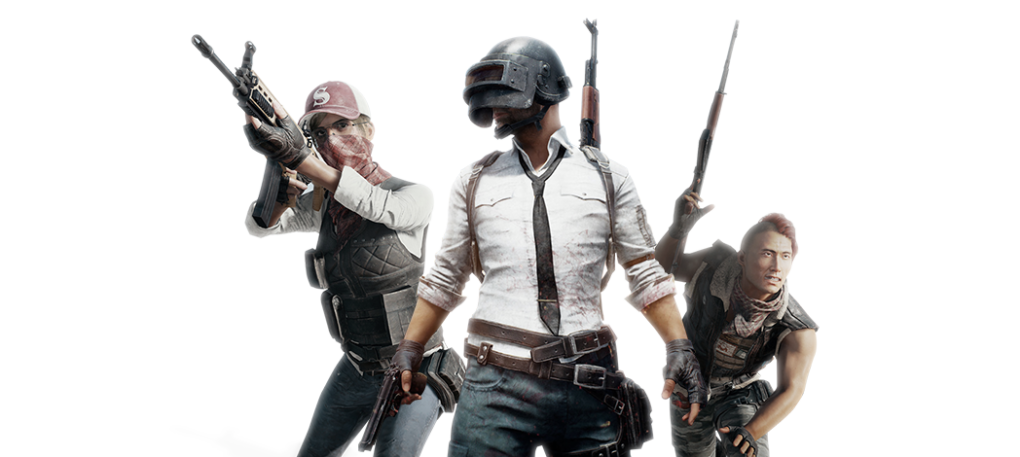 Pubg png images download for photo editing.