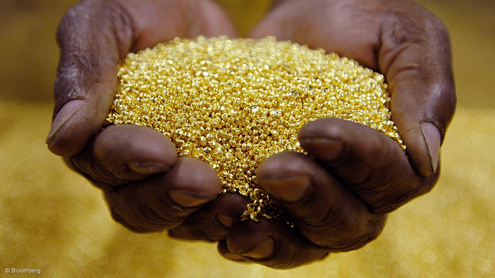 Local Gold Miners Get Raw Deal From Australian Buyer.