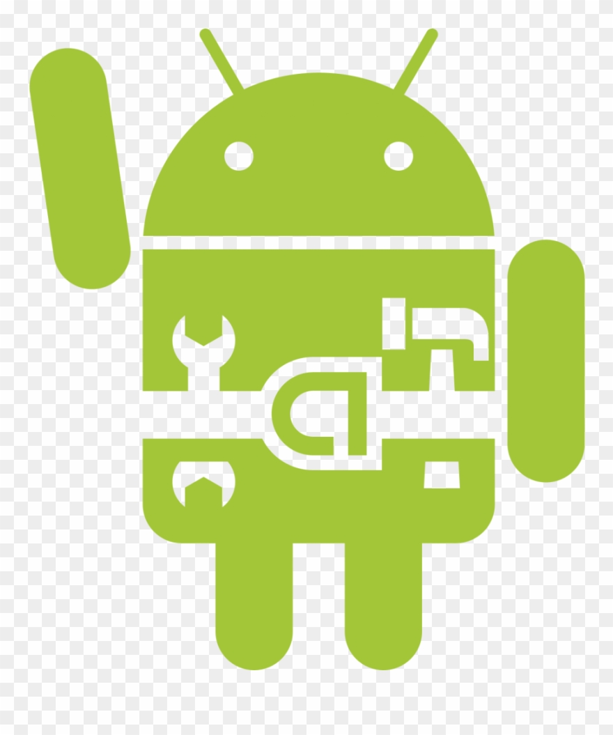 Android Png Photo.