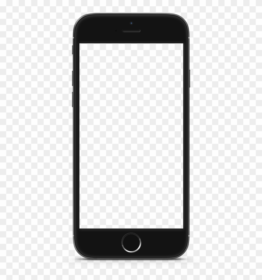 Android Phone Frame Png.