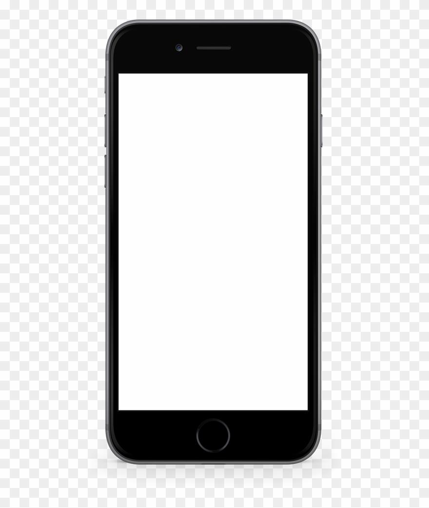 Jpg Transparent Mobile Bidding App.