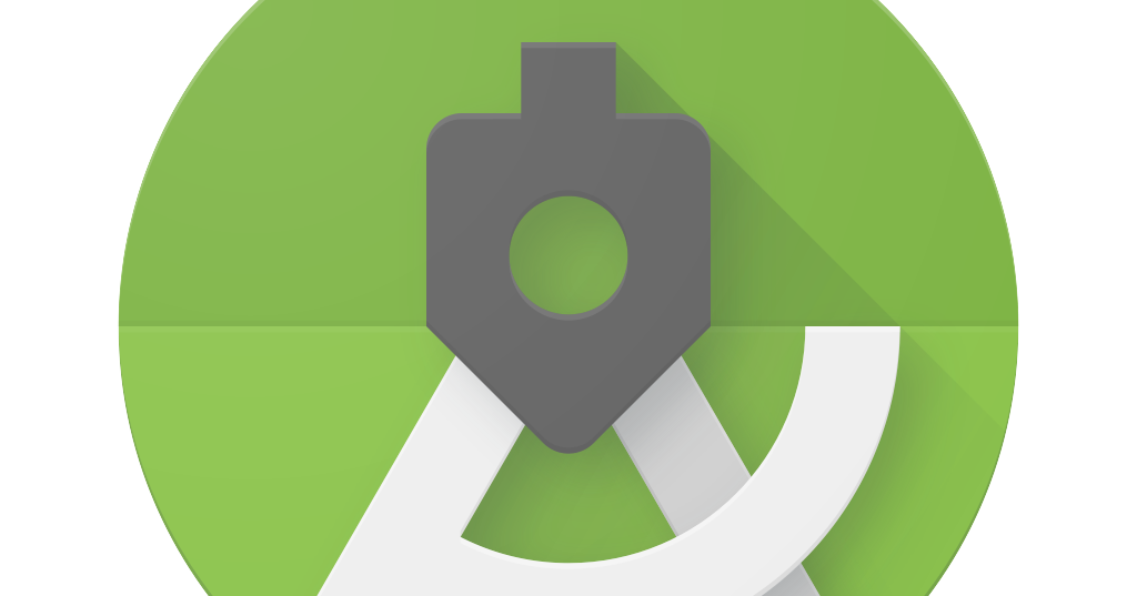 Android Developers Blog: Android Studio 3.0.
