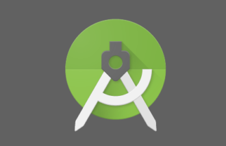 Using the Visual Studio Android Emulator with Android Studio.