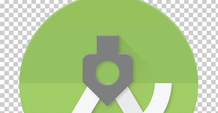 Android Studio Google Android Nougat PNG, Clipart, Android.
