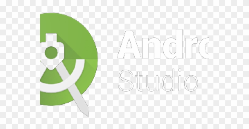 Android Studio Logo Png.