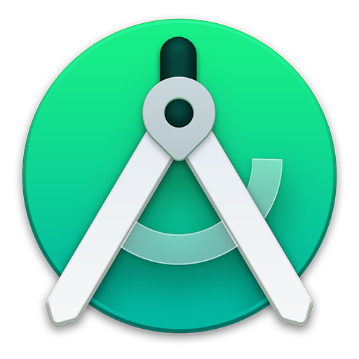 png android studio 10 free Cliparts | Download images on ...