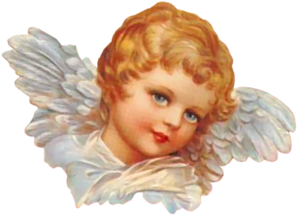 Best Png Angel Image Collections #19587.