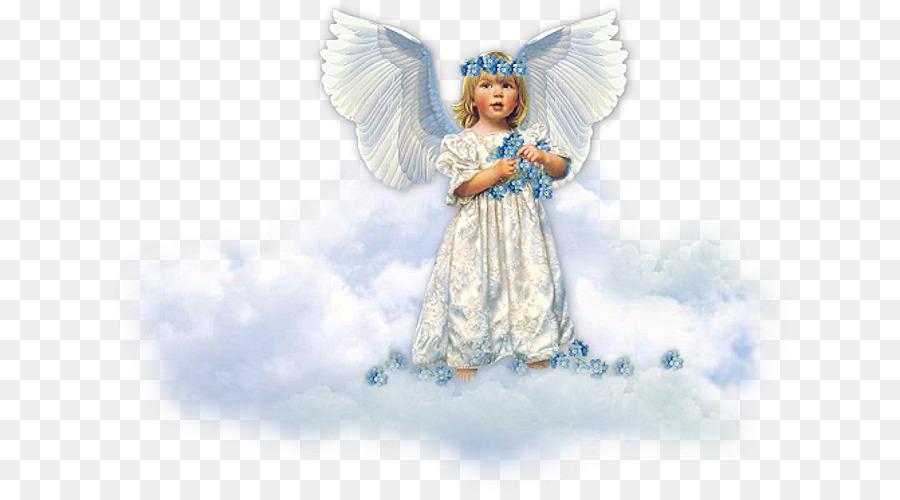 Angels Cherub Prayer Blessing.
