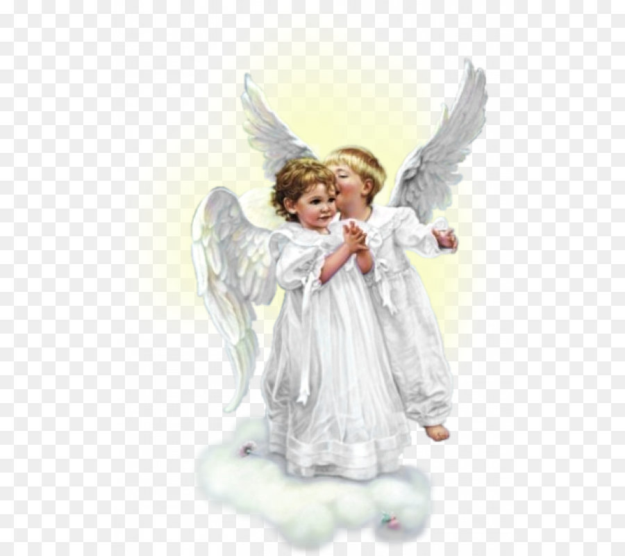Angels Png Images & Free Angels Images.png Transparent.
