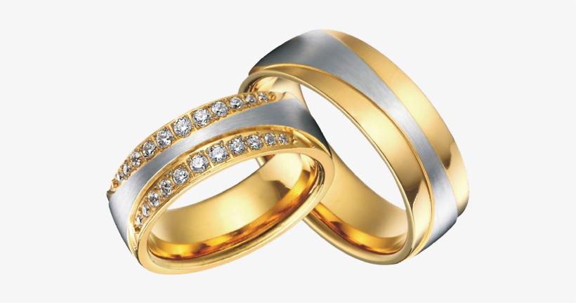 Anillos De Matrimonio Argoo29.