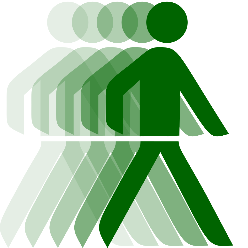 Animated Moving Png & Free Animated Moving.png Transparent.