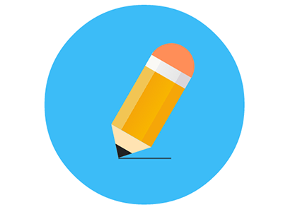Animation Icon Png #100064.