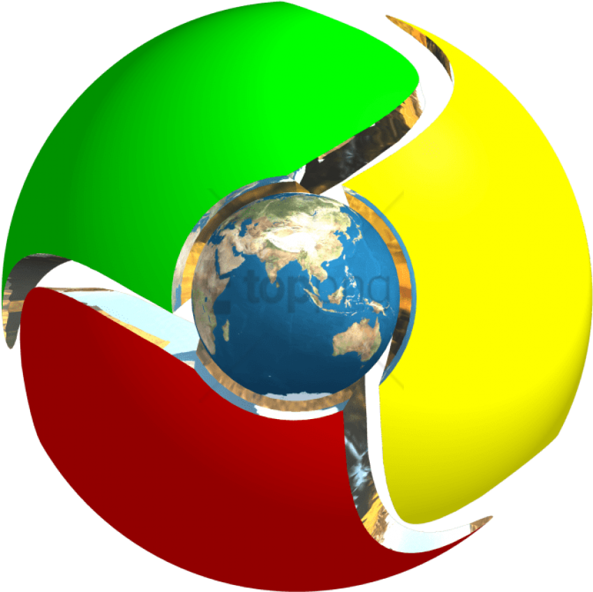 Download Free png animated google icons google chrome.