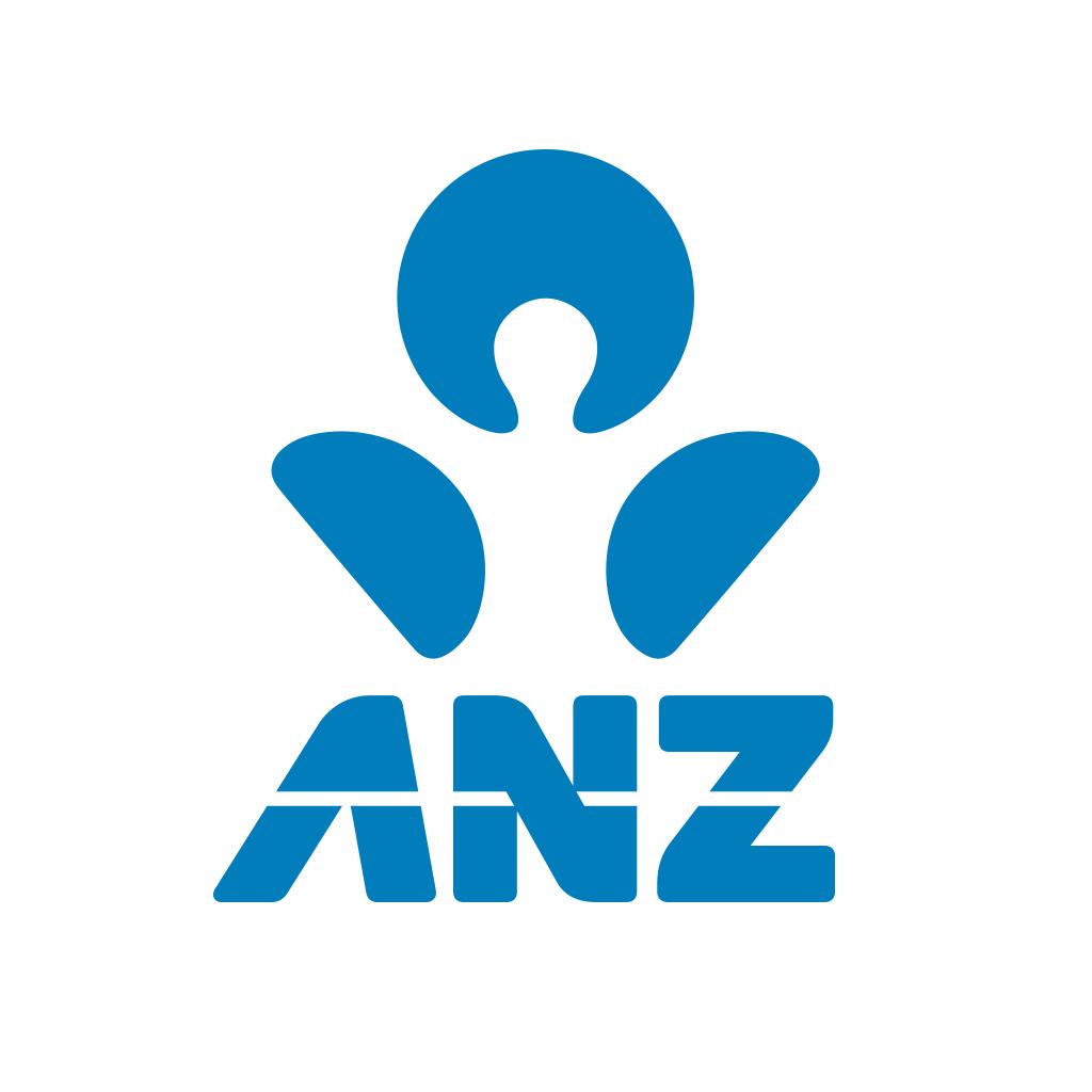 Anz bank png 5 » PNG Image.