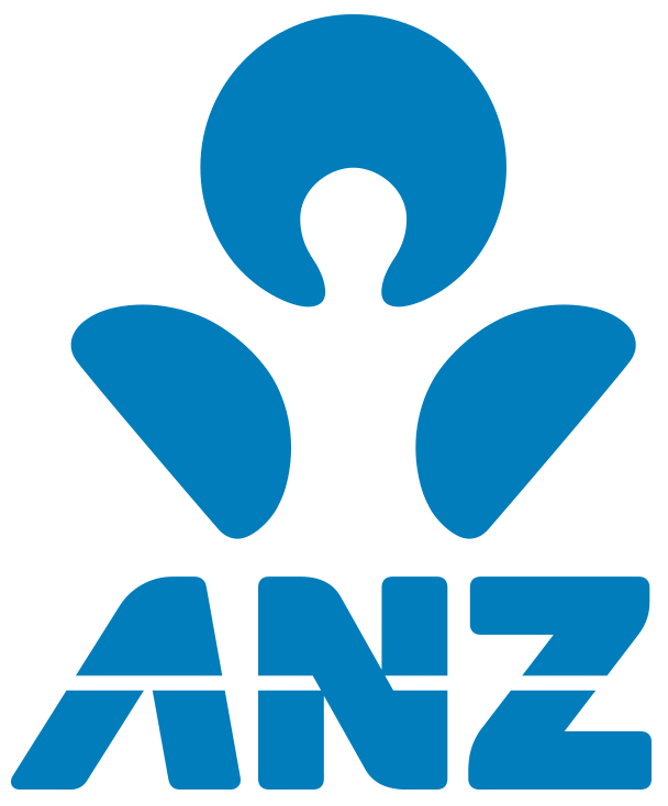 Download Free png ANZ.png.