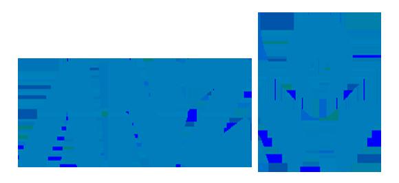 Anz PNG Transparent Anz.PNG Images..