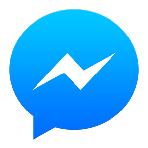 Facebook Messenger 231.0.0.25.121 APK for Android.