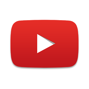 OGYouTube 12.43.52 APK for Android.