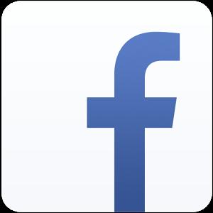 Facebook Lite 1.4.0.6.14 (9) APK.