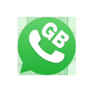 GBWhatsApp apk Download( Latest version).