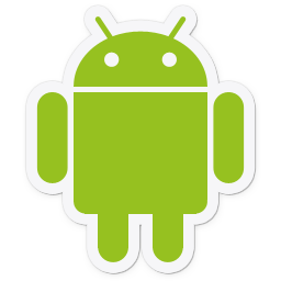 File:Android.png.