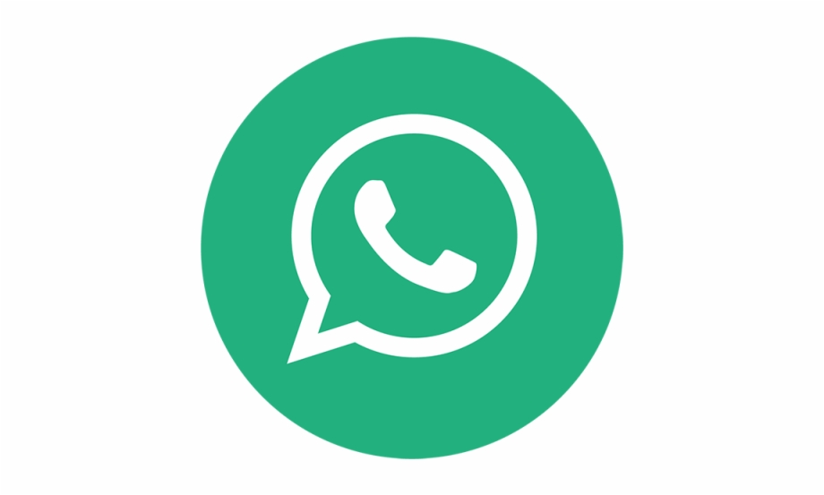 Whatsapp Color Icon, Whatsapp, Whats, App Png And Vector.