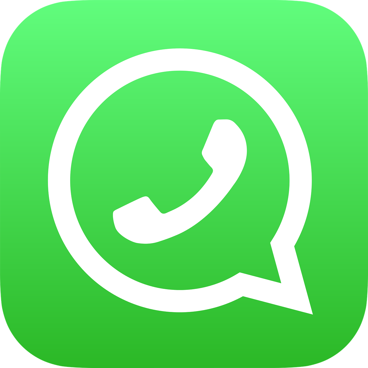 Download Messaging Whatsapp Apps Android Instant Free.