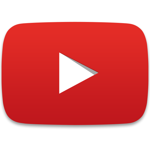 Youtube icon app logo png #3566.