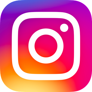 Instagram is an app where you get followers and share.