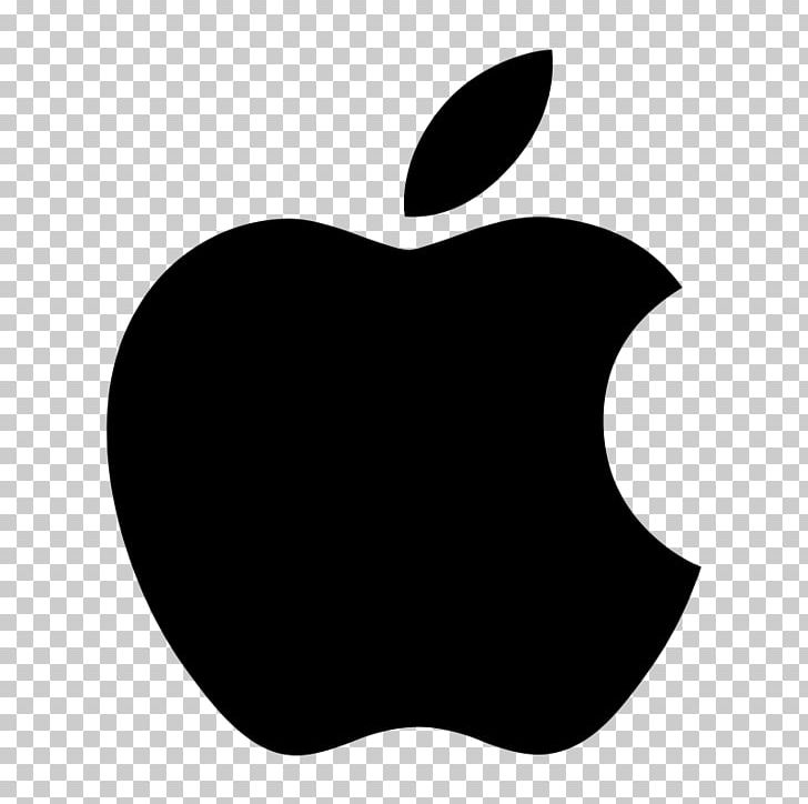 Apple Logo PNG, Clipart, Advertising, Apple, Apple Logo.