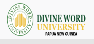 Non School leaver Application forms for Divine Word.