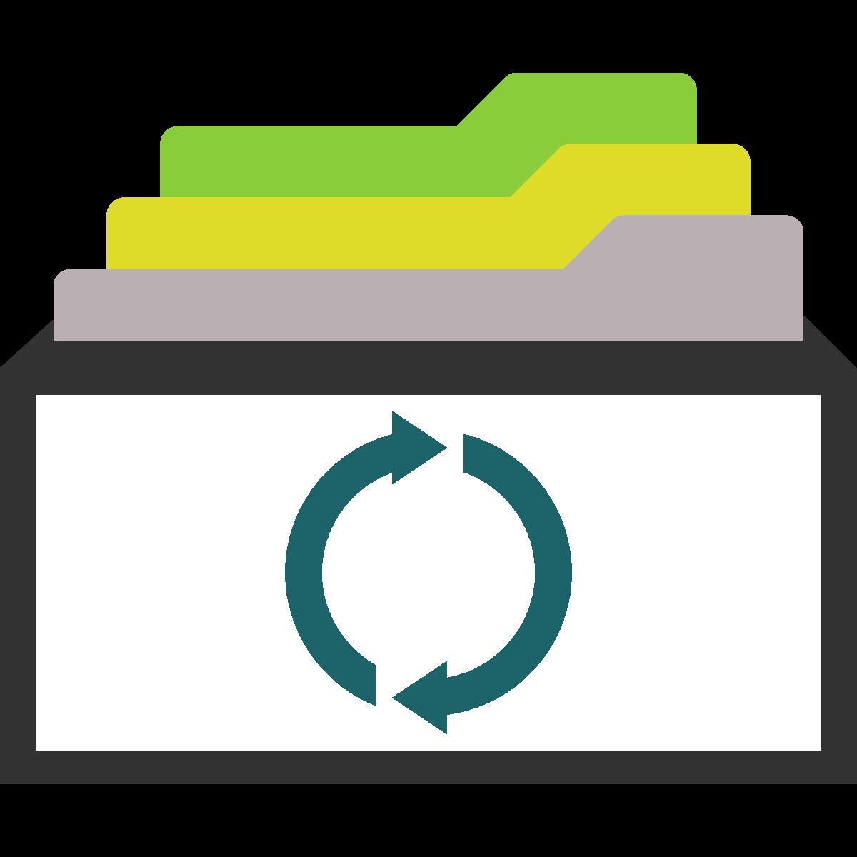 COMBINE archive format.
