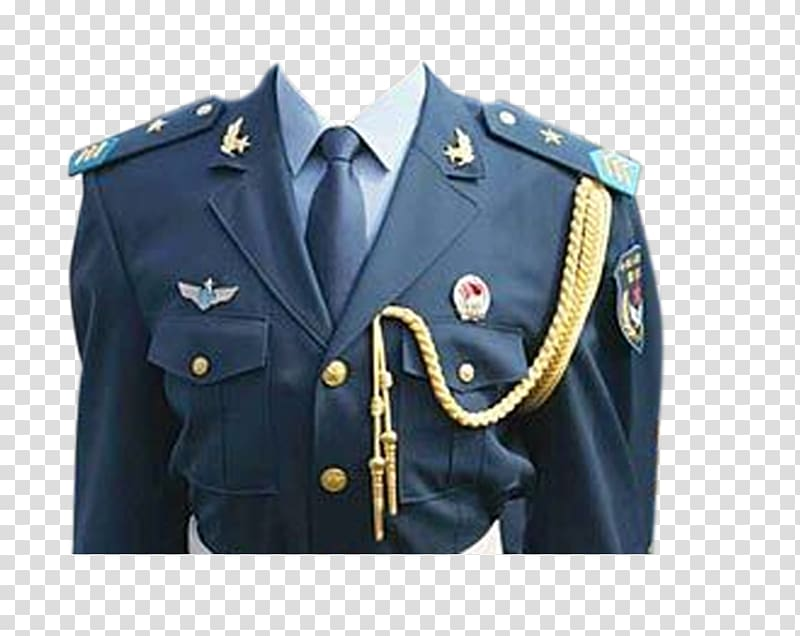 Peoples Liberation Army Military uniform Army officer.